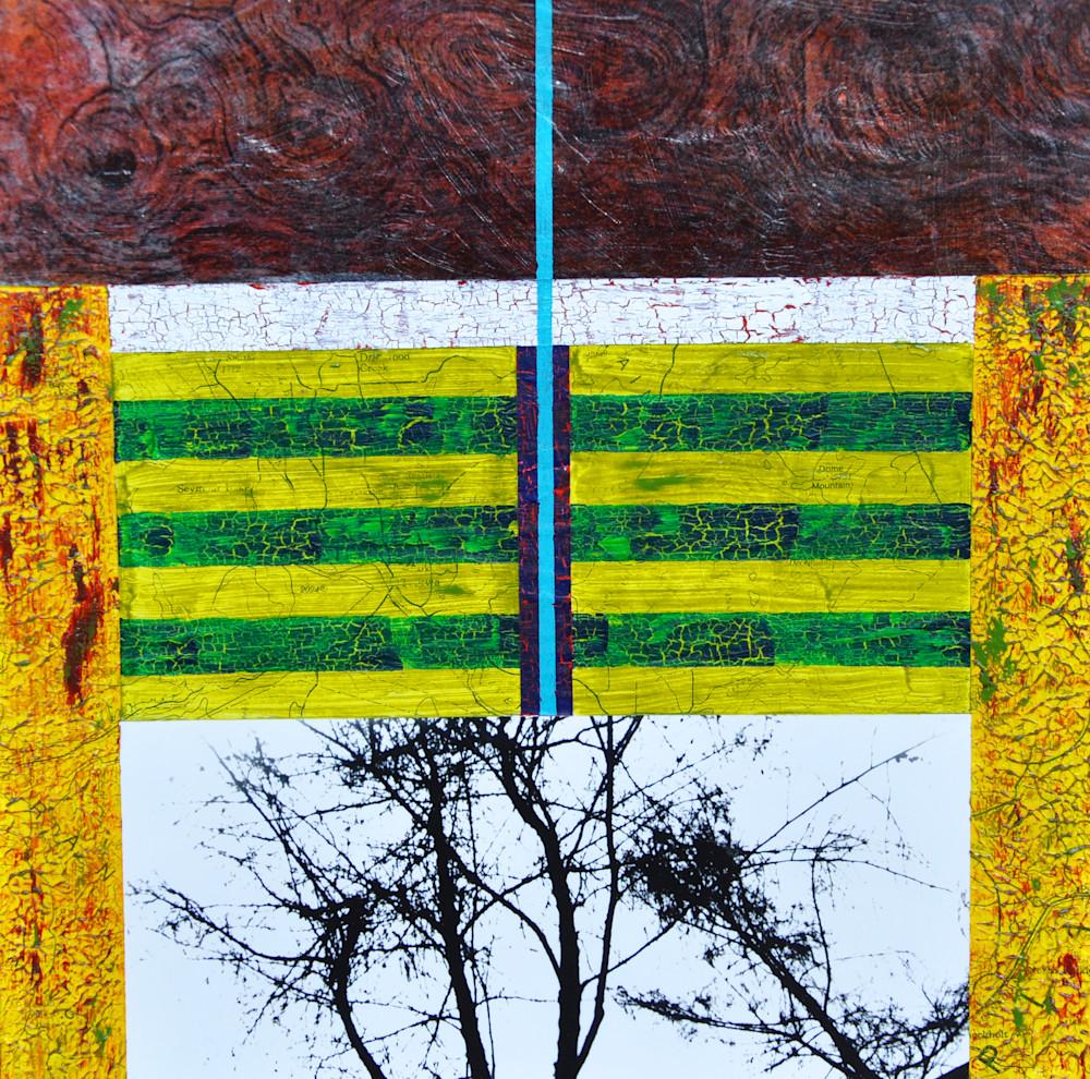 Restore Art | Perry Rath Arts