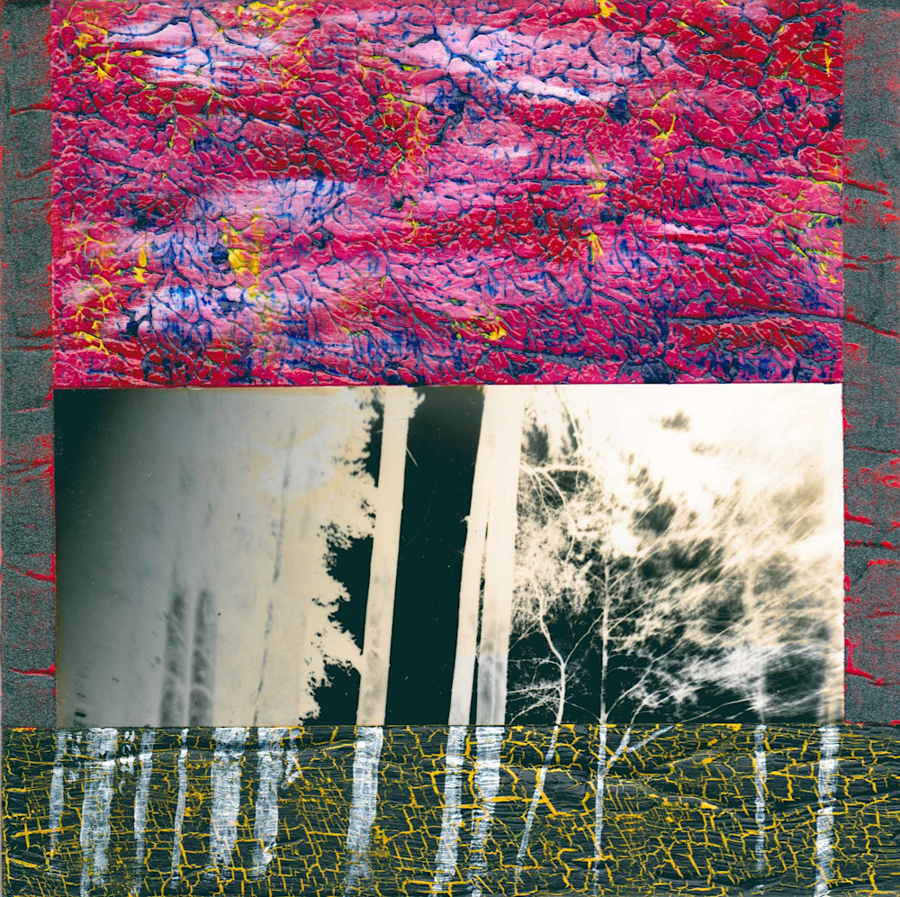 Search For Witness Art | Perry Rath Arts