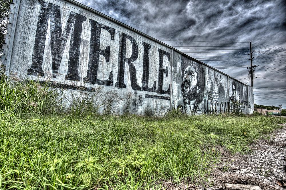 merle-1