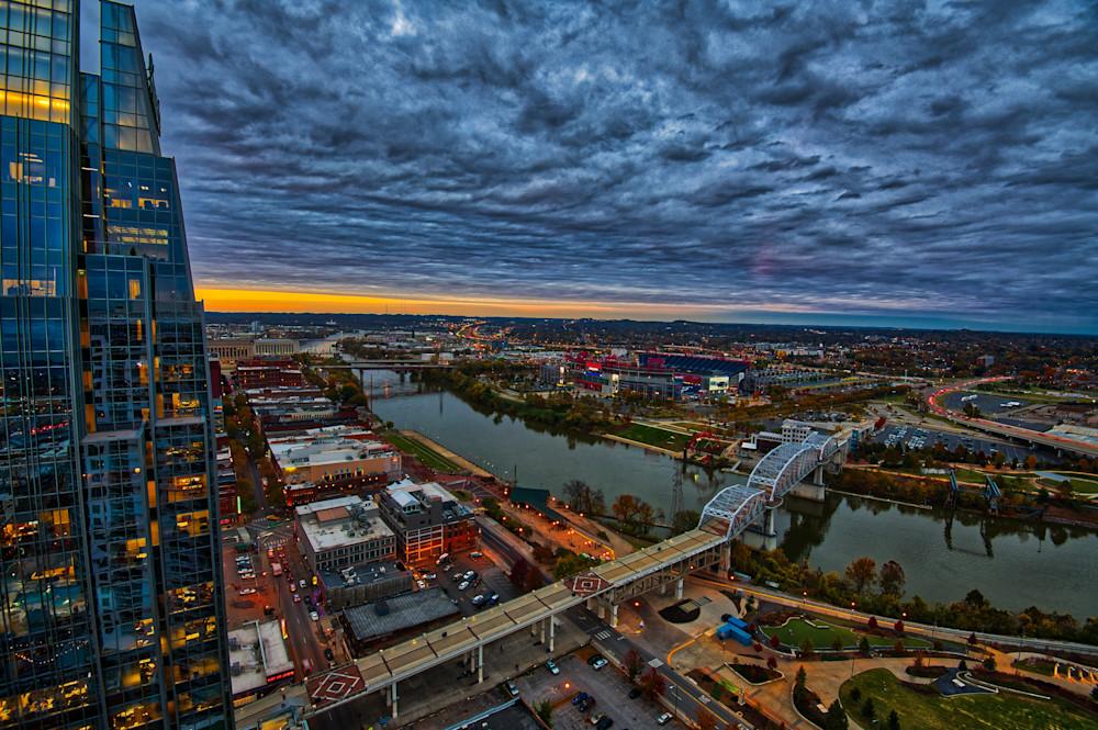 north-river-view-b