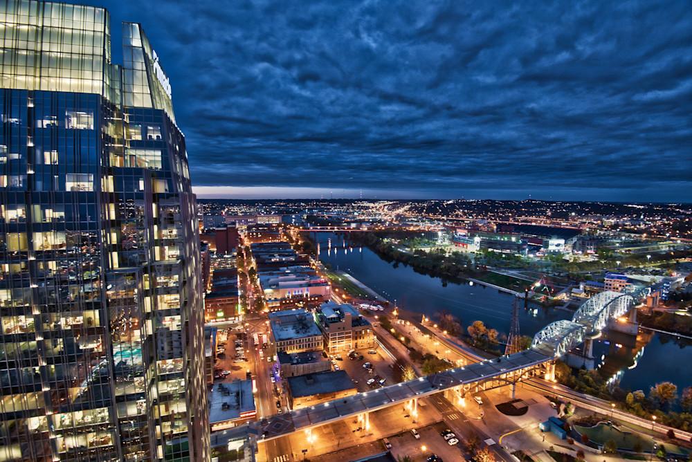 north-river-view-a