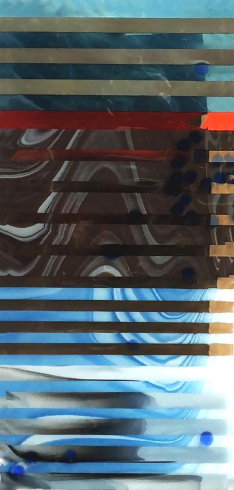 Integration Left Art   Natalie Ventimiglia Studios