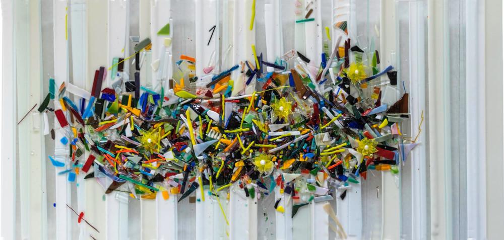 Love In The Lesson Art | Natalie Ventimiglia Studios