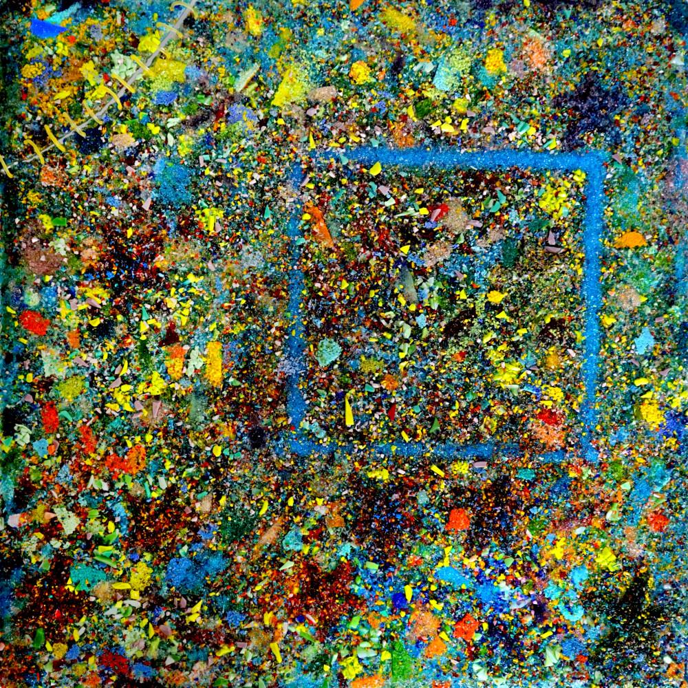 Finding Yourself Art | Natalie Ventimiglia Studios