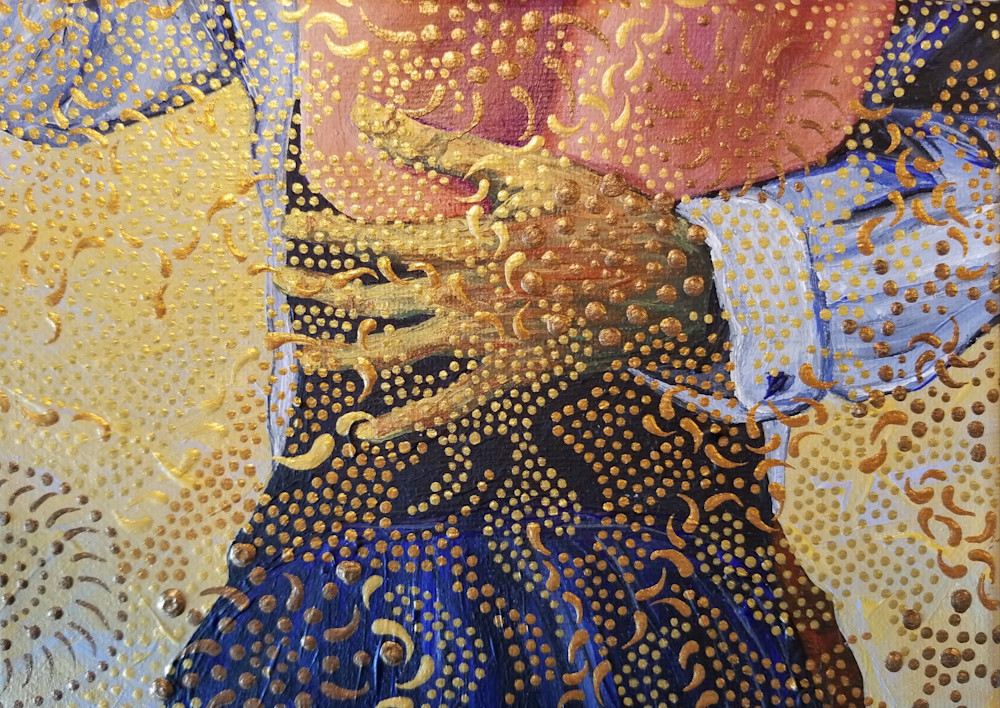 Champagne Vision Art | TAVolgenau