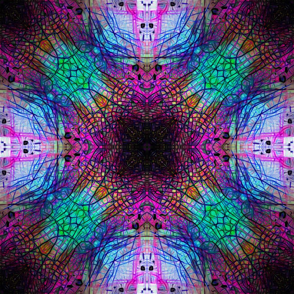 Day 218   New Wave Radical Art | SkotoArt