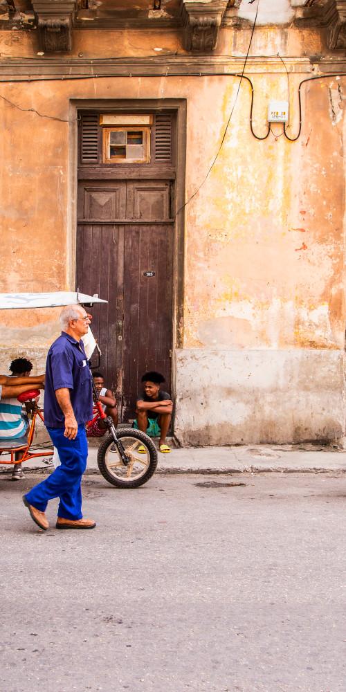 cuba street_2of3
