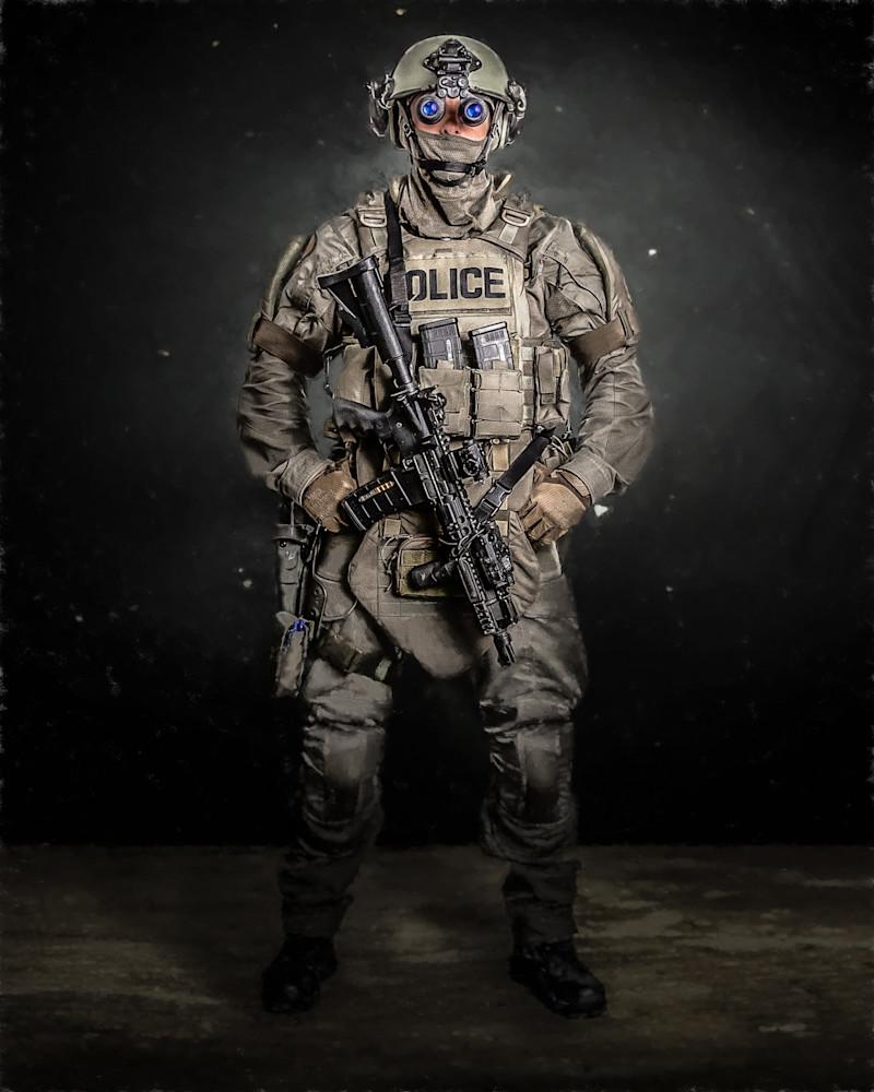 Swat Art | DanSun Photo Art