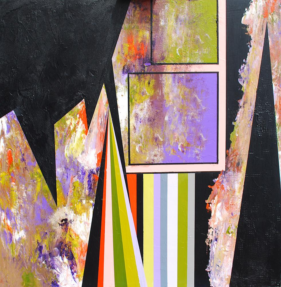 Bolide Art | Jerry Hardesty Studio