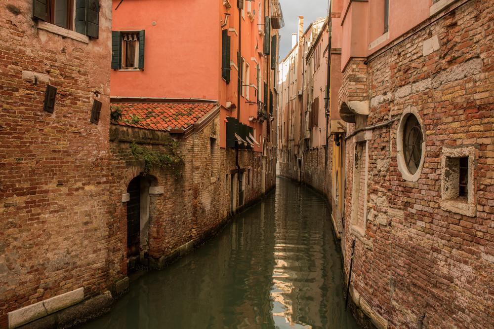 Canal 1033 Photography Art   Craig Primas Photography