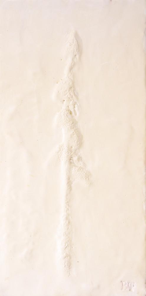 White Pine Art | Bruce Tyner
