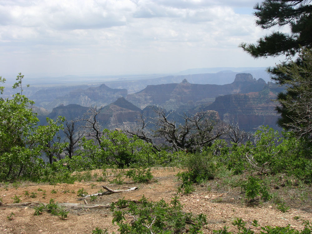 outwest, nature, mountains, canyon, photography