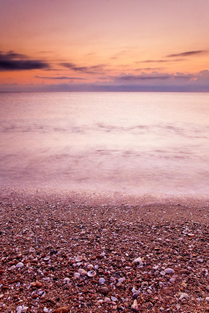 Silky Surf Photography Art | Craig Primas Photography