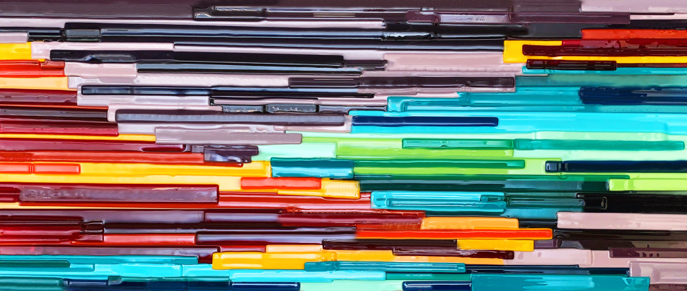 Spark Right Art | Natalie Ventimiglia Studios
