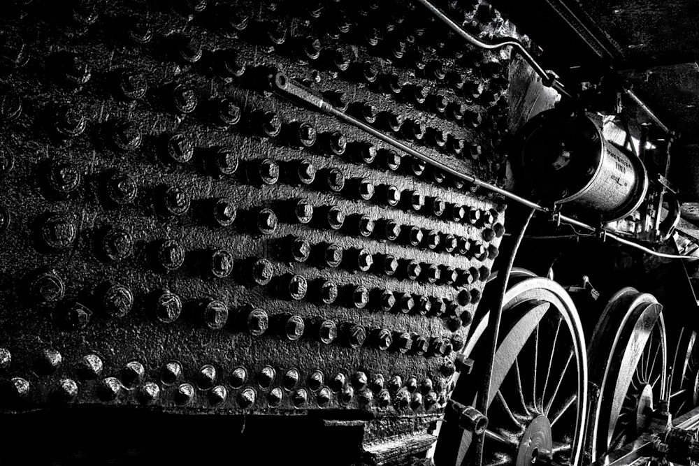 Iron Horse 2 Photography Art   templeimagery