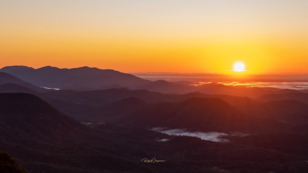 Good Morning! | Shop Prints | Robert Shugarman Photography
