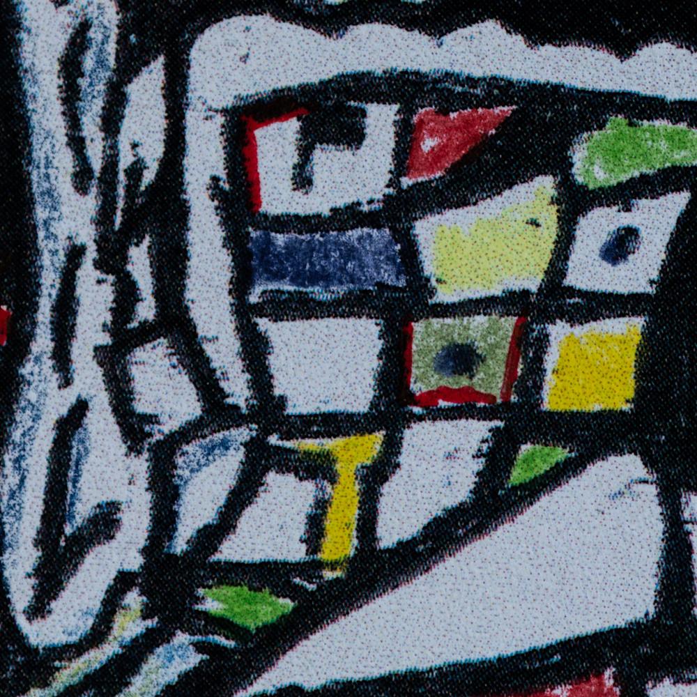 Gleaned Image 3A
