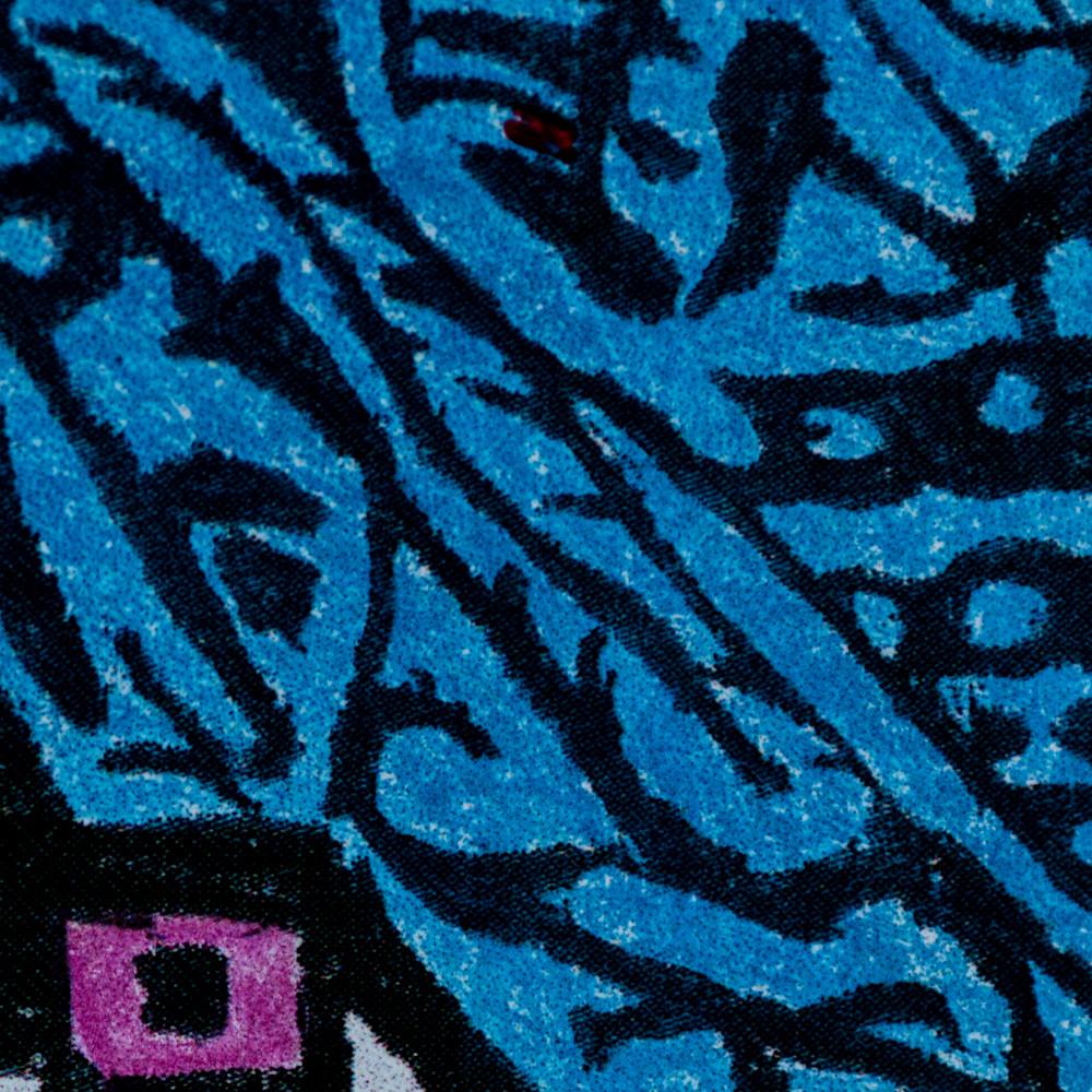 Gleaned Image 5 A Art   Aldo Borromei