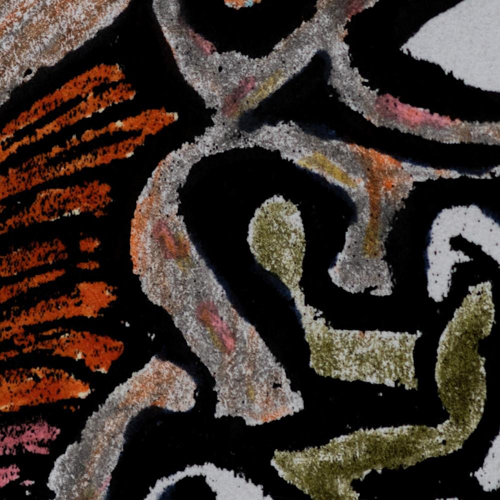 Gleaned Image 18 C Art   Aldo Borromei