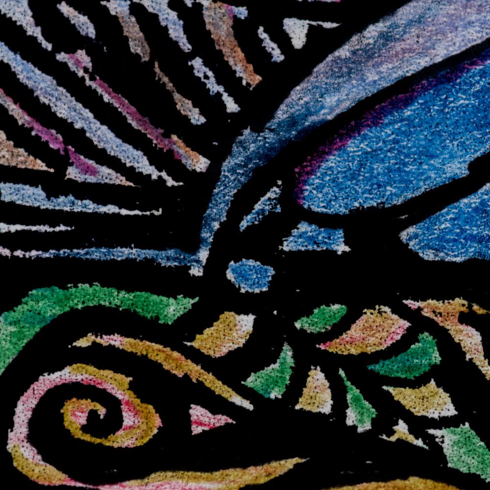 Gleaned Image 22 A Art | Aldo Borromei