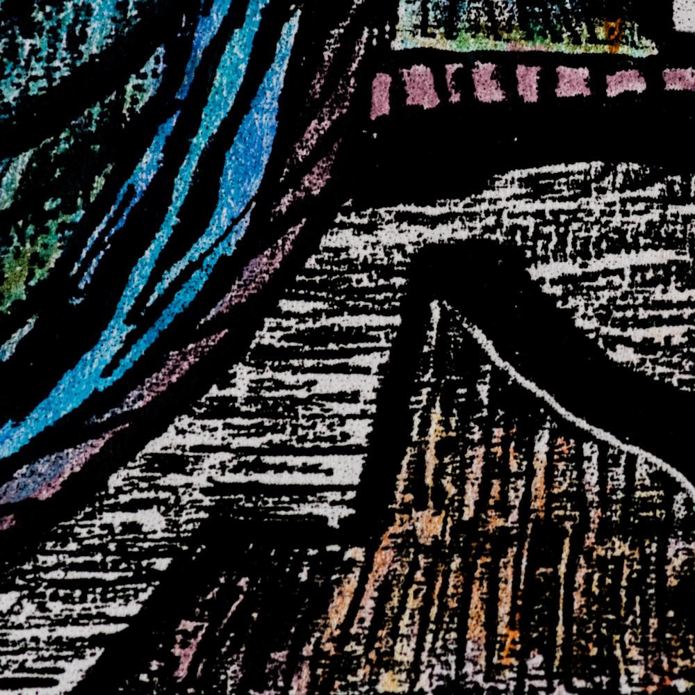 Gleaned Image 23 A Art | Aldo Borromei
