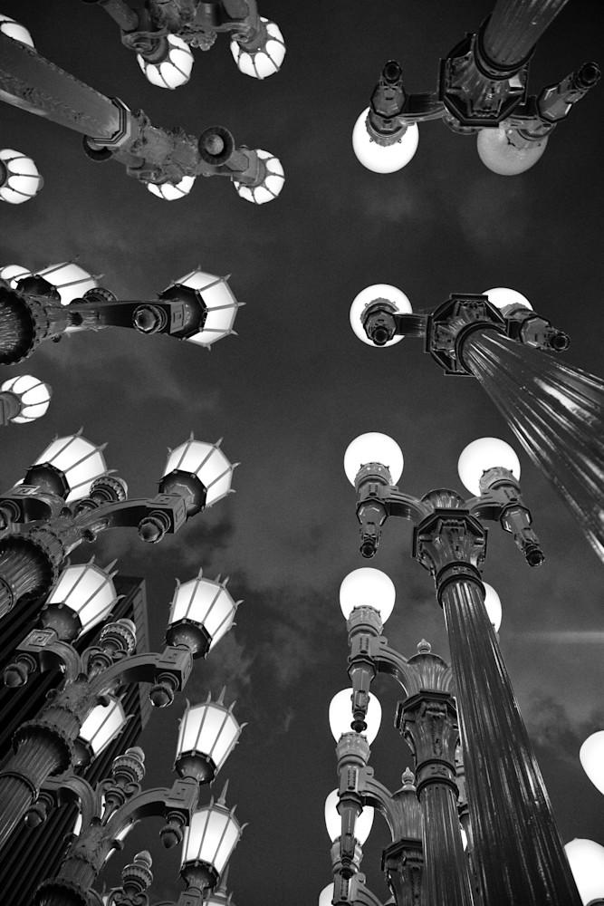 Lacma 6 Photography Art | Rosanne Nitti Fine Arts
