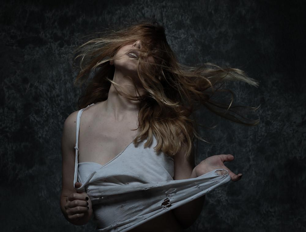 Sarah S 10 Photography Art | Dan Katz, Inc.