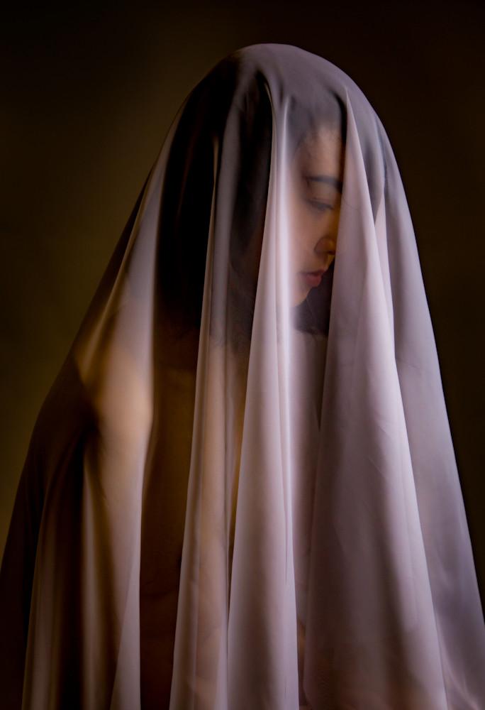 Soliloquy Photography Art | Dan Katz, Inc.