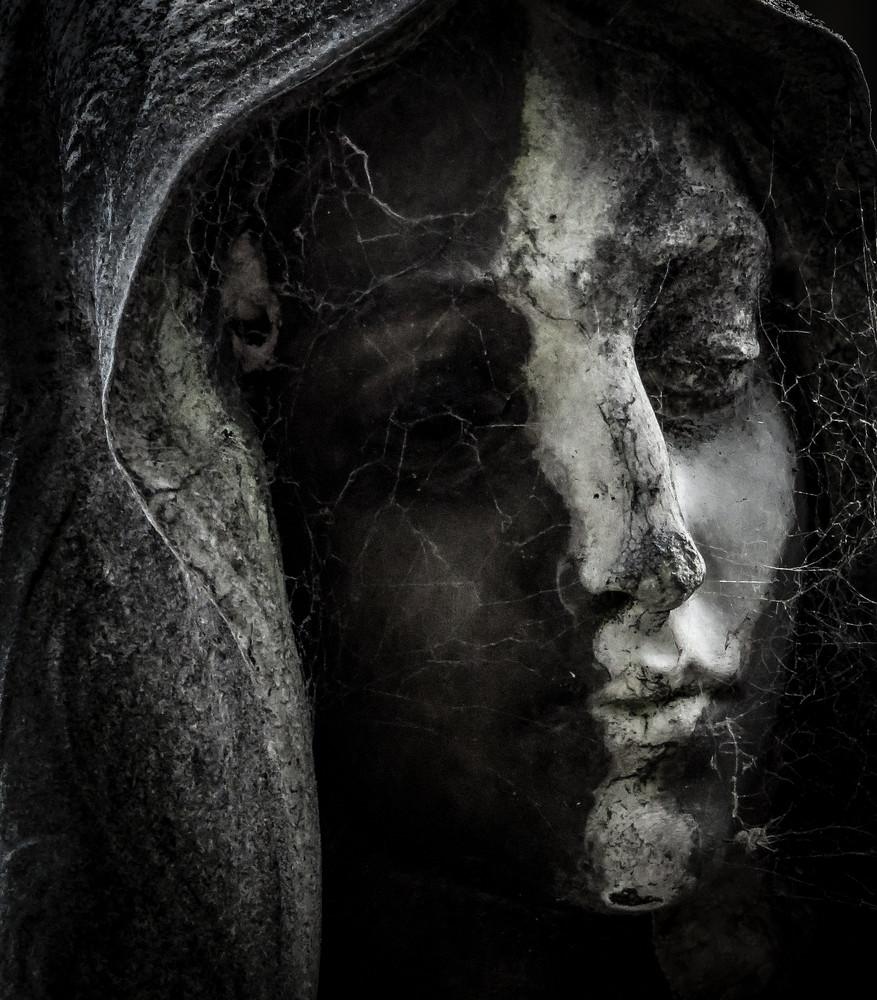 Lost Beauty Photography Art | Dan Katz, Inc.