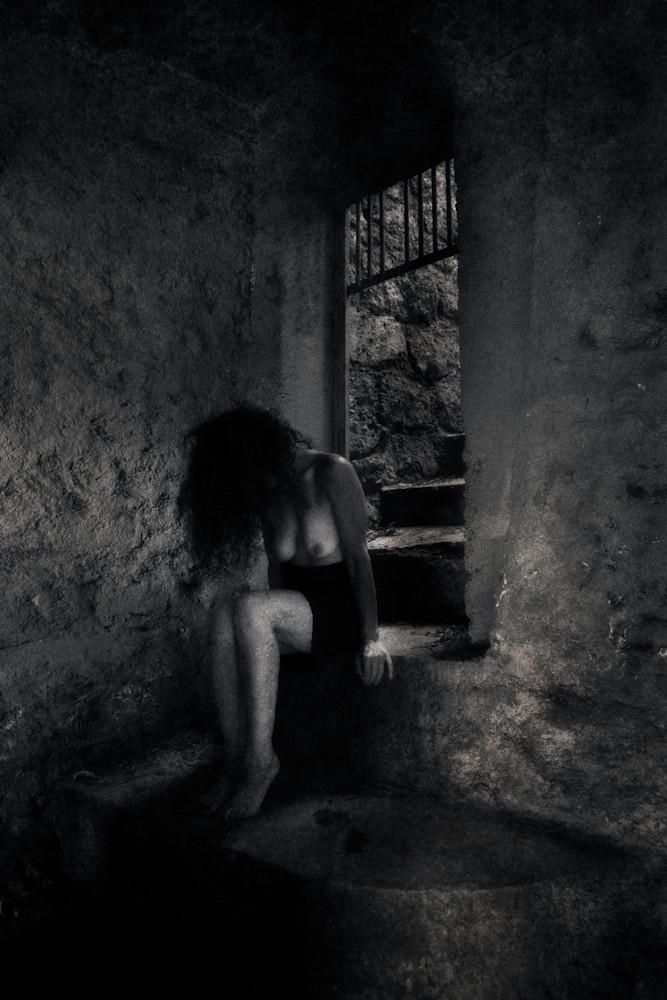 Desolation Photography Art | Dan Katz, Inc.