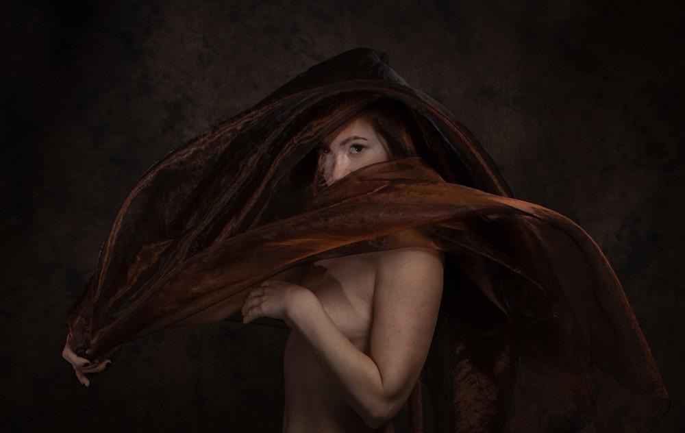 Sazze Abstraction 2 Photography Art | Dan Katz, Inc.