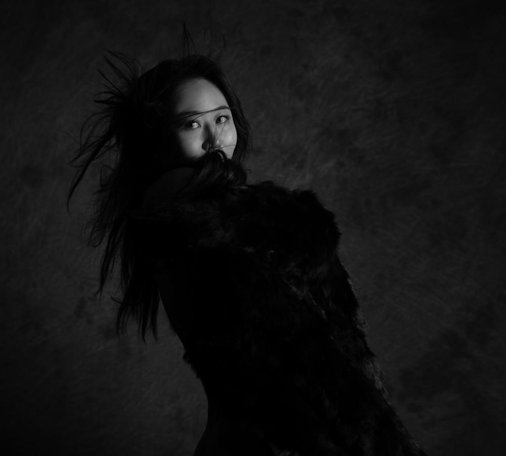 Lavia Fashion Photography Art | Dan Katz, Inc.