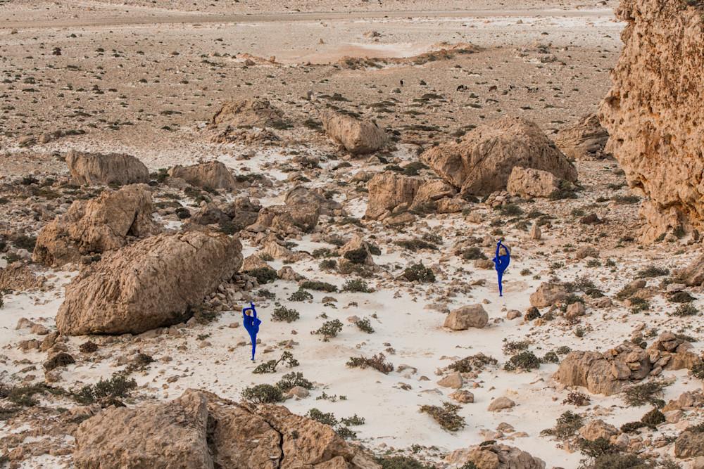 Shores of Socotra II