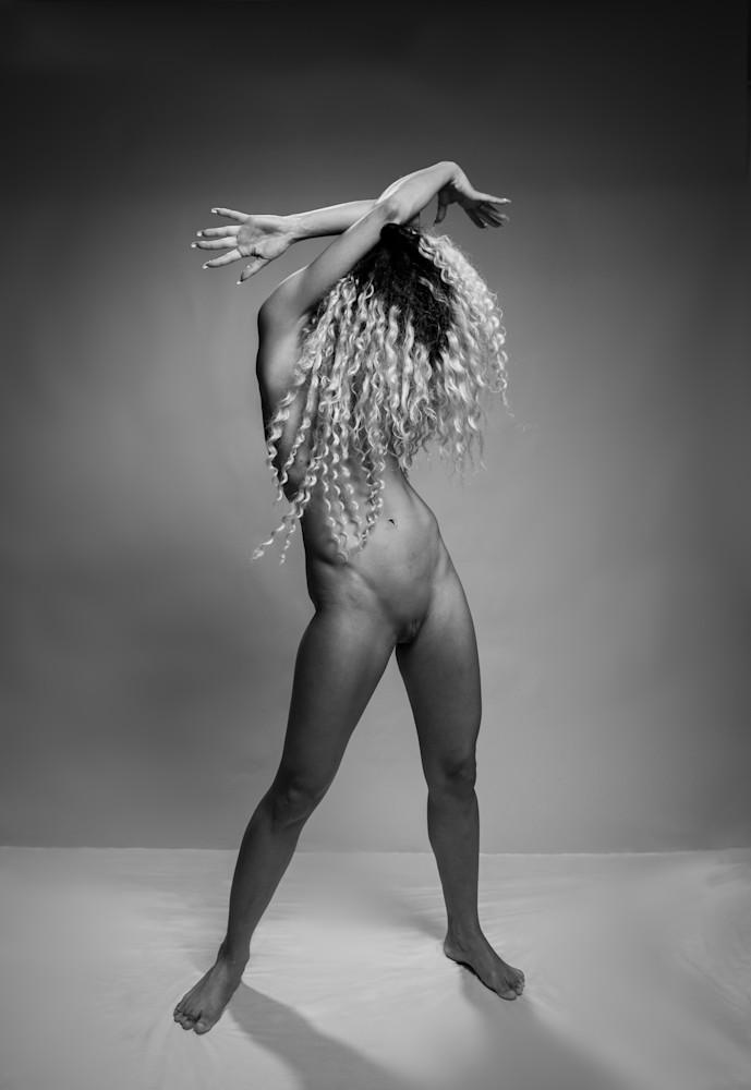 Chey Untamed Photography Art   Dan Katz, Inc.