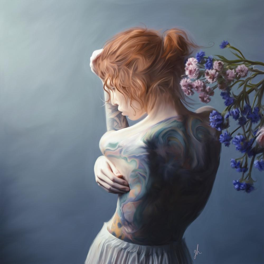 Untitled Art | De'Ago Art