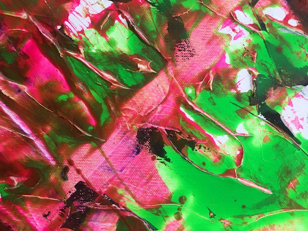 Joker S Revenge Fragment Print4 Art   PMS Artwork