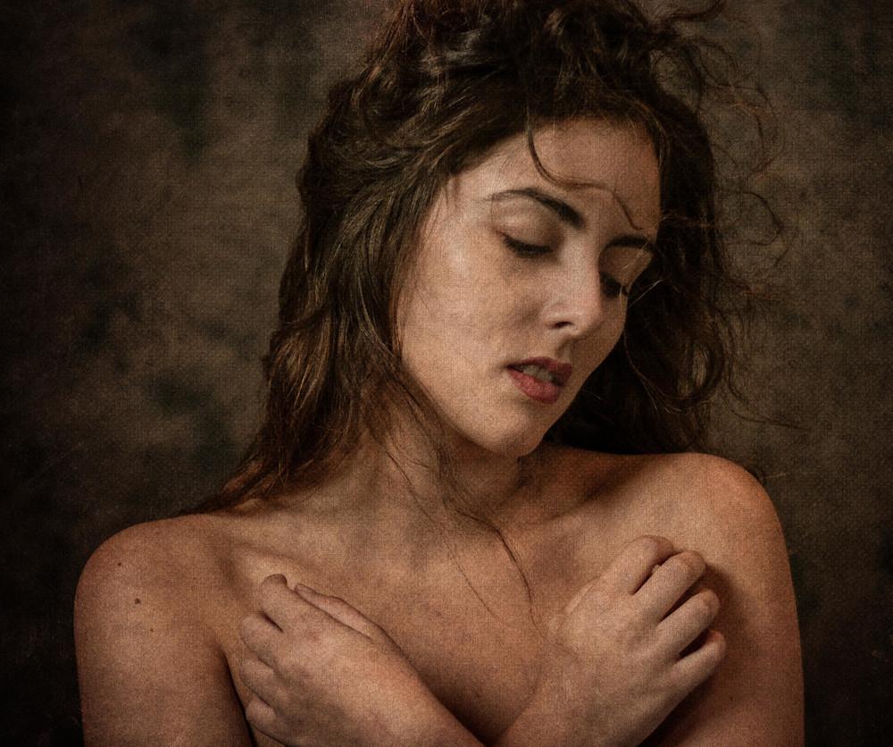 Lina Renaissance