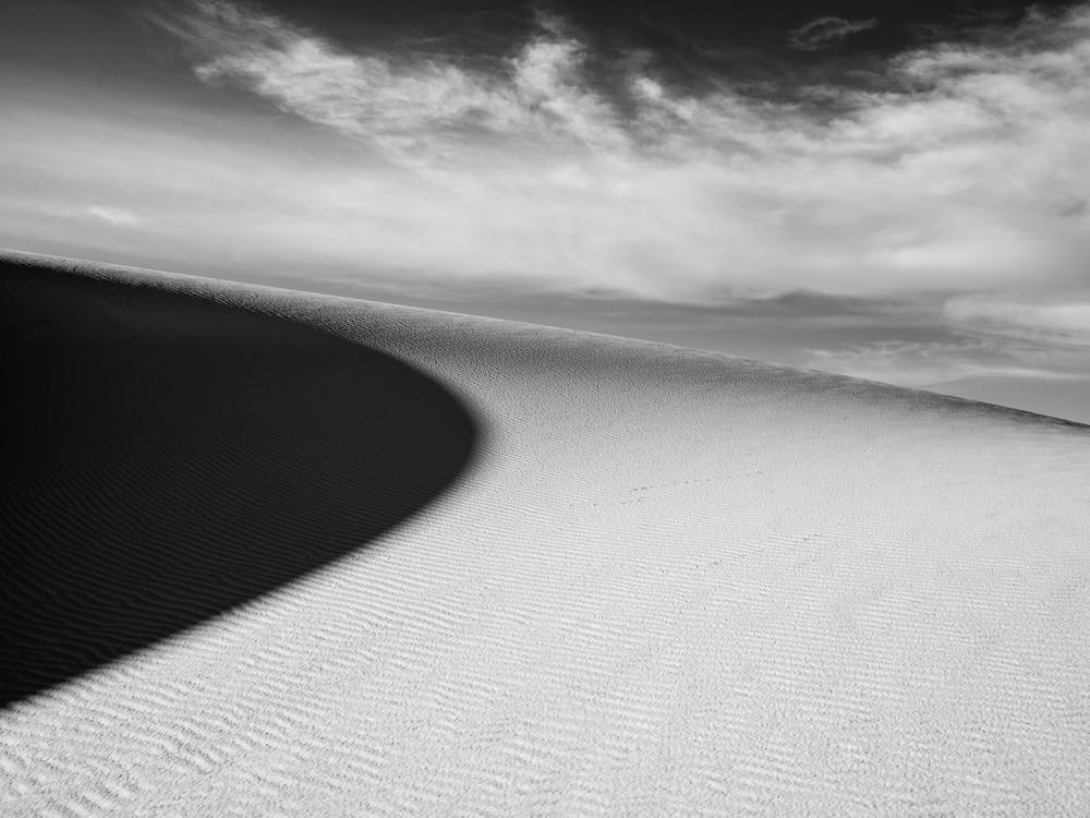 Whites Sands, Nm #2 Photography Art   Kit Noble Photography