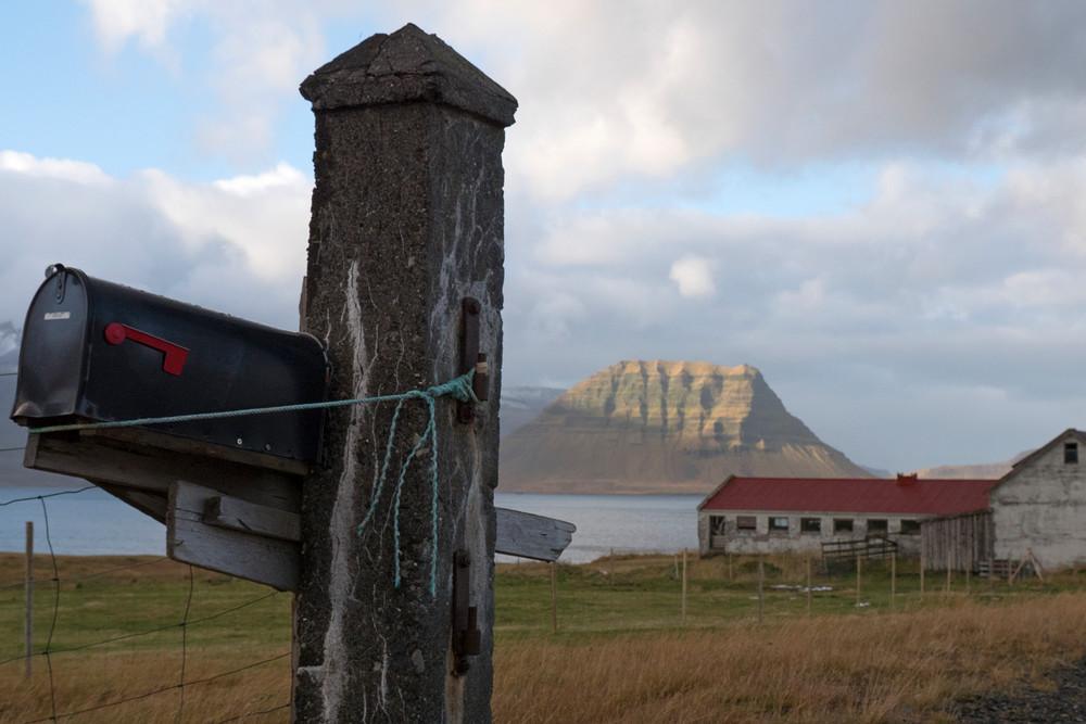 Kirkjufells Iceland Photography Art | Kit Noble Photography
