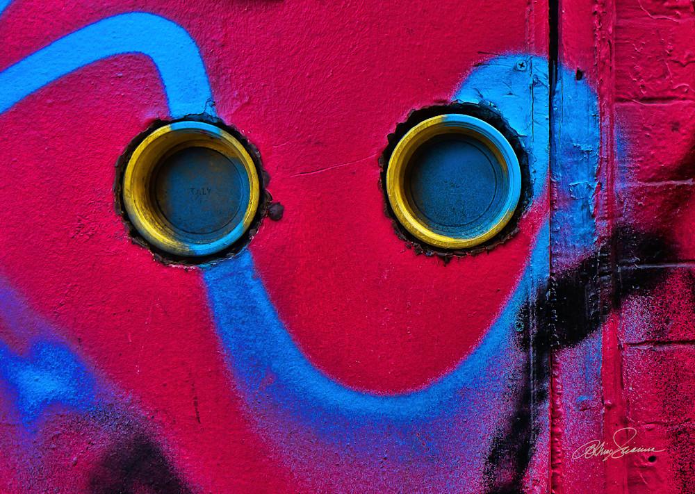 Smile Photography Art | cosimo scianna