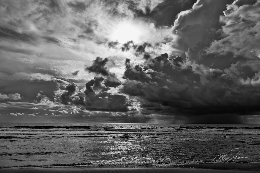 Approaching Storm Photography Art | cosimo scianna