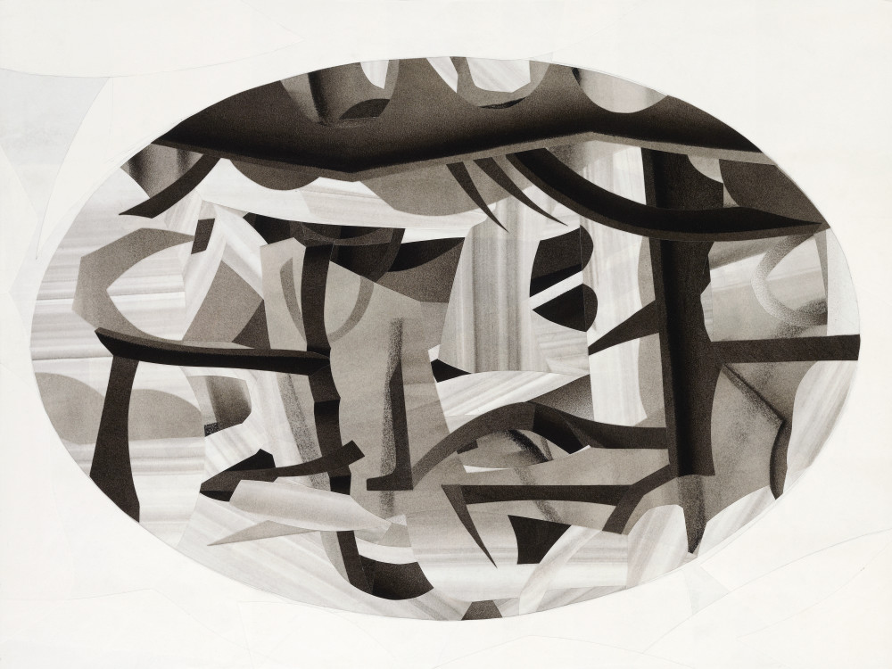 A Slow Steady Flutter Art   Voelker Art, LLC