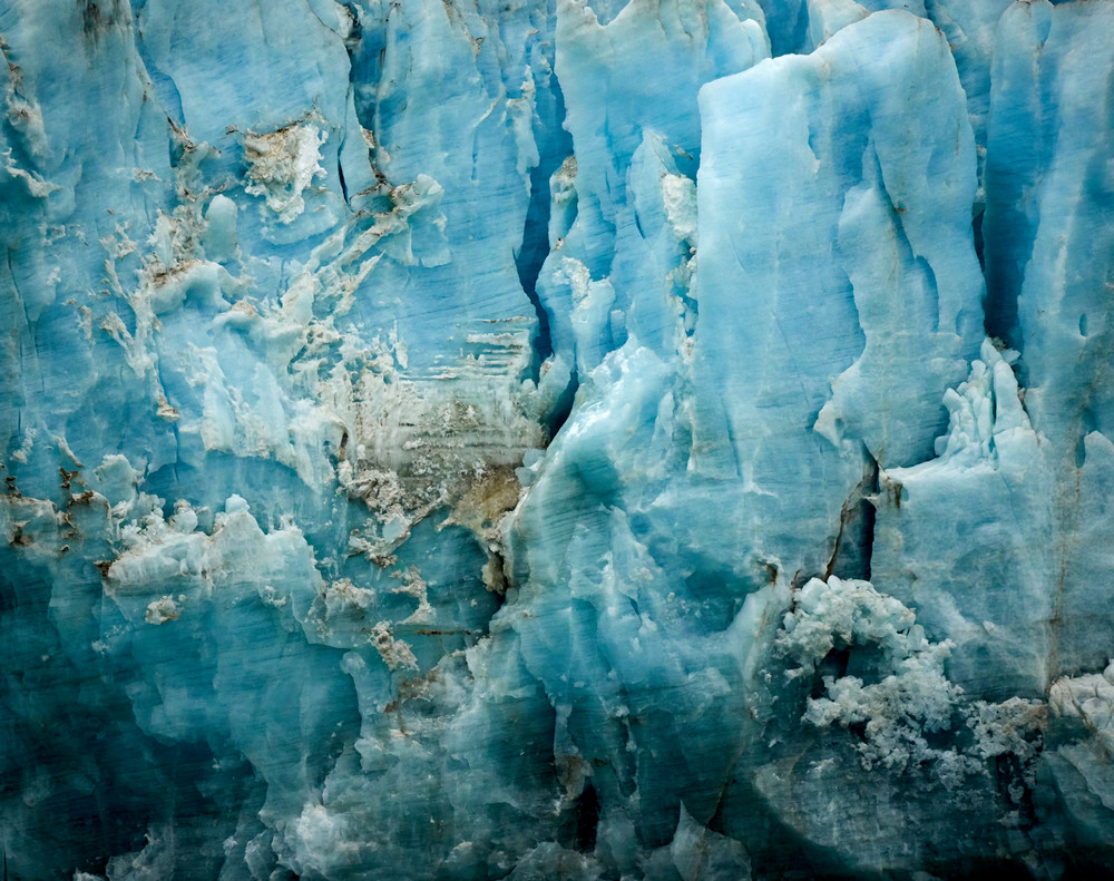 Dsc0314 Jan 05 2020 Photography Art | RaberEYES