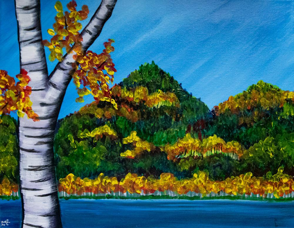 White Lake State Park | LML Studio Art