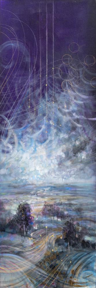 Beethoven 6th (Pastoral) Art | Freiman Stoltzfus Gallery