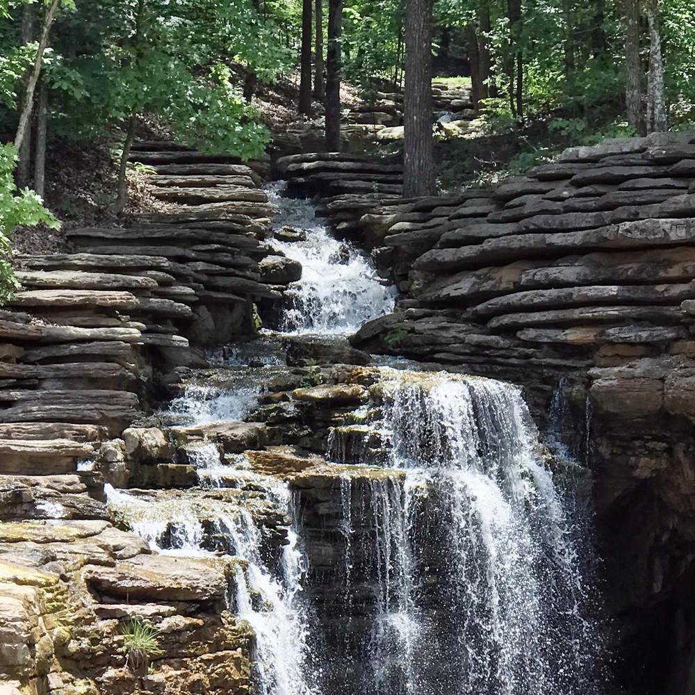 mphillip-top-rock-waterfall