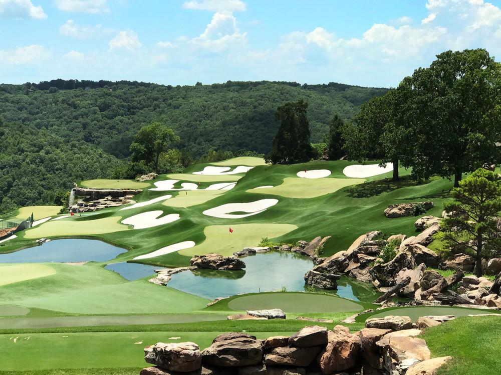 mphillip-Top of the Rock-golf-course-par3