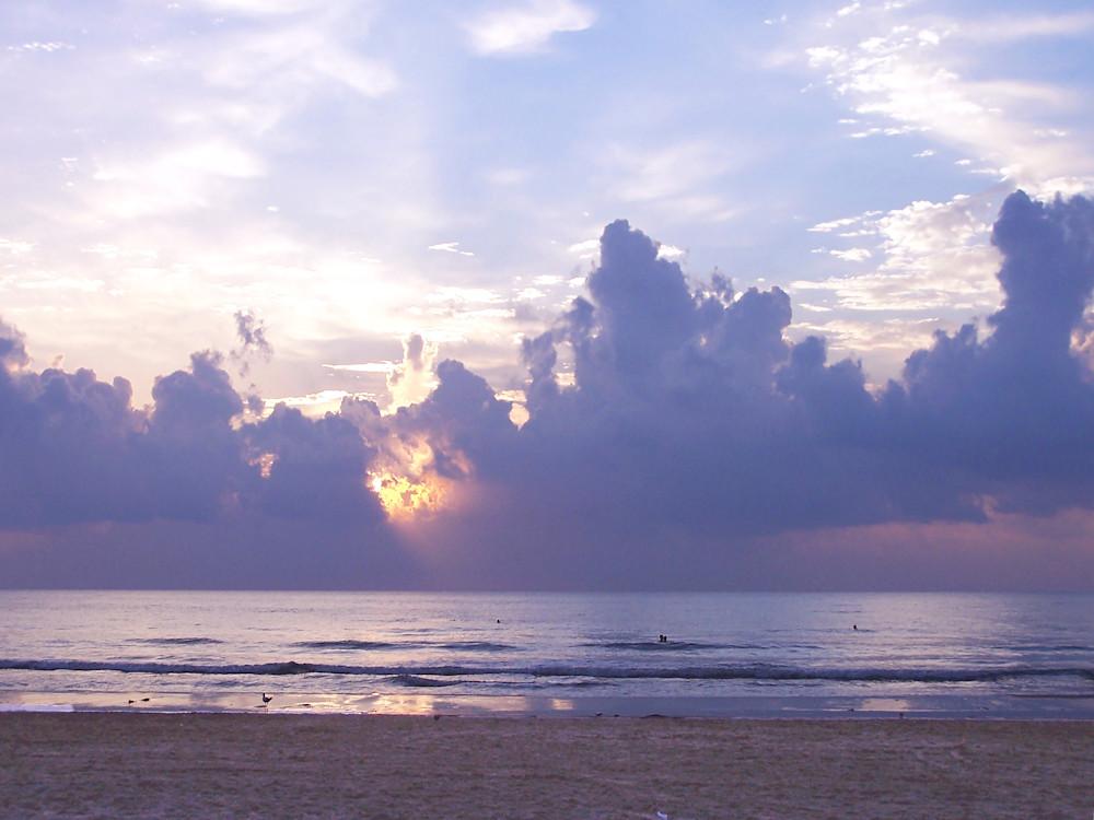 MPhillip-Purple-Sunrise