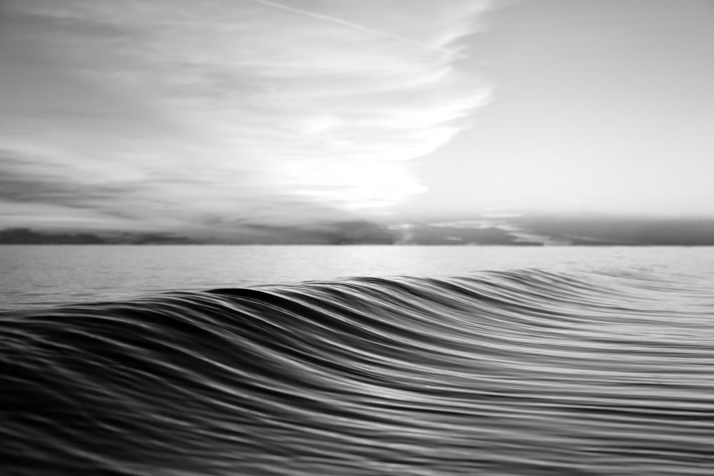 Peak No. 42 Art | Jonah Allen Studio & Gallery