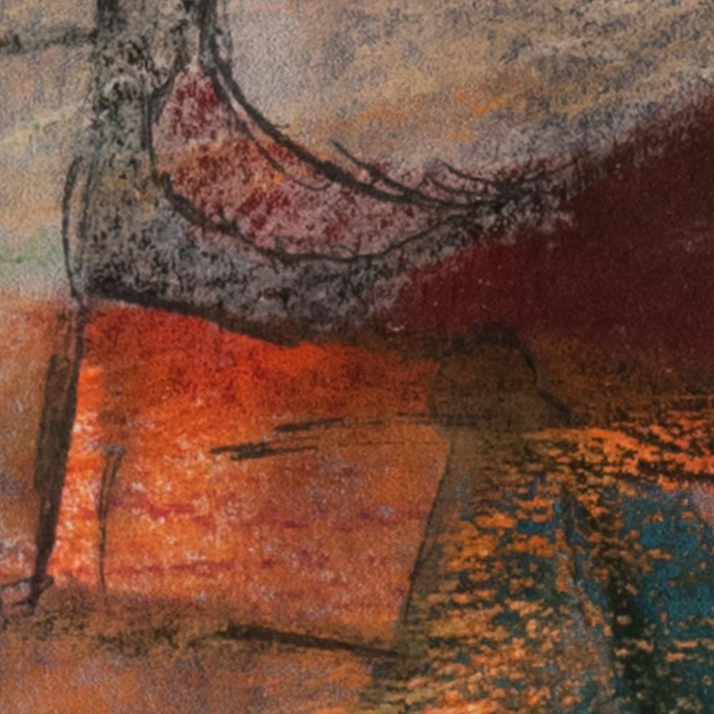 Holo Grid   2a Art | Aldo Borromei